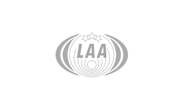 Latvian Acoustics Association